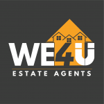 We4U Estate Agents